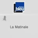 France Bleu - La Matinale