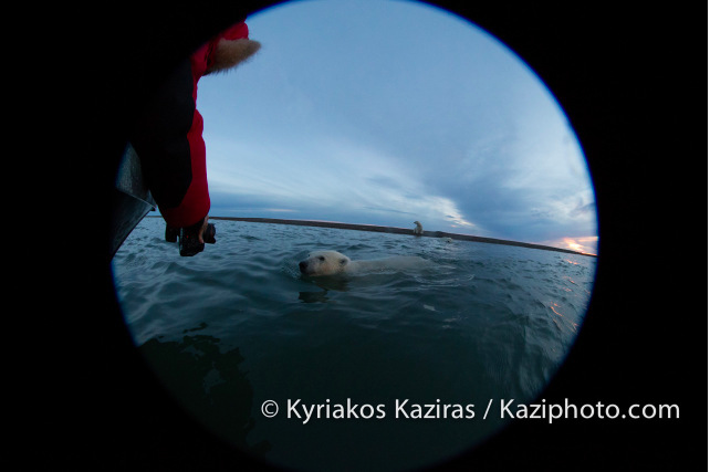 Kyriakos KAZIRAS - 7