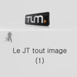 TLM - Le JT tout image 1