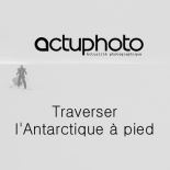 actuphoto-traverser-lantarctique-a-pied-stephanie-gicquel