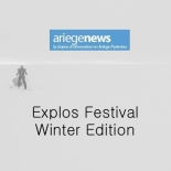 ariege-news-explos-festival-winter-edition-stephanie-gicquel