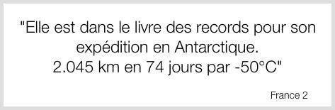 citation-france-2-stephanie-gicquel-antarctica