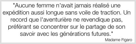 citation-madame-figaro-stephanie-gicquel-antarctique