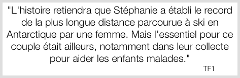 citation-tf1-stephanie-gicquel-antarctique