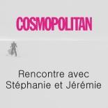 cosmopolitan-rencontre-avec-stephanie-et-jeremie-gicquel