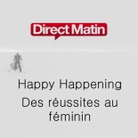 direct-matin-happy-happening-des-reussites-au-feminin-stephanie-gicquel