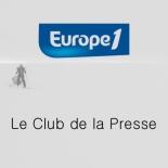 europe-1-le-club-de-la-presse-stephanie-gicquel