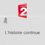 france-2-lhistoire-continue-stephanie-gicquel