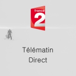 france-2-telematin-stephanie-gicquel
