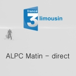 france-3-limousin-alpc-matin-stephanie-gicquel