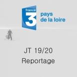 france-3-pays-de-loire-stephanie-gicquel