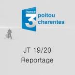 france-3-poitou-charentes-reportage-stephanie-gicquel