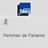 france-bleu-femmes-de-paname-stephanie-gicquel