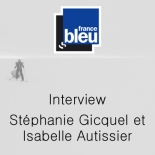 france-bleu-interview-stephanie-gicquel-et-isabelle-autissier