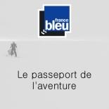 france-bleu-le-passeport-de-laventure-stephanie-gicquel