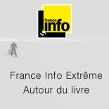 france-info-extreme-across-antarctica-stephanie-gicquel