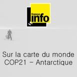 france-info-sur-la-carte-du-monde-cop21-stephanie-gicquel