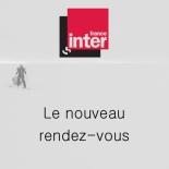 france-inter-le-nouveau-rendez-vous-stephanie-gicquel