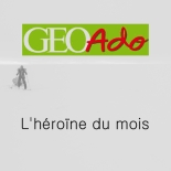 geo-ado-lheroine-du-mois-stephanie-gicquel