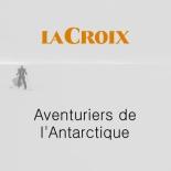 la-croix-aventuriers-de-lantarctique-stephanie-et-jeremie-gicquel