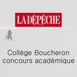 la-depeche-college-boucheron-stephanie-gicquel