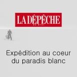 la-depeche-expedition-au-coeur-du-paradis-blanc-stephanie-gicquel