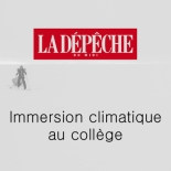 la-depeche-immersion-climatique-au-college-stephanie-gicquel