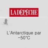 la-depeche-lantarctique-par-moins-cinquante-stephanie-gicquel