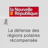 la-nouvelle-republique-la-defense-des-regions-polaires-recompensees-stephanie-gicquel