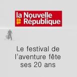 la-nouvelle-republique-le-festival-de-laventure-fete-ses-20-ans-stephanie-gicquel