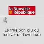 la-nouvelle-republique-le-tres-bon-cru-du-festival-de-laventure-stephanie-gicquel