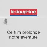 le-dauphine-ce-film-prolonge-notre-aventure-stephanie-gicquel