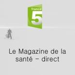 le-magazine-de-la-sante-stephanie-gicquel