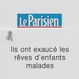 le-parisien-ils-ont-exauce-les-reves-denfants-malades-stephanie-gicquel