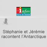 les-infos-du-pays-de-redon-stephanie-et-jeremie-gicquel-racontent-lantarctique