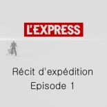 lexpress-recit-dexpedition-en-antarctique-1-stephanie-gicquel