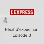 lexpress-recit-dexpedition-en-antarctique-3-stephanie-gicquel