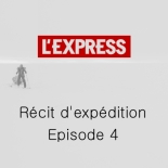 lexpress-recit-dexpedition-en-antarctique-4-stephanie-gicquel