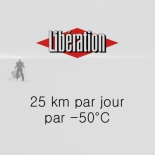 liberation-25-km-par-jour-par-moins-cinquante-degres-stephanie-gicquel