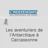 lindependant-les-aventuriers-de-lantarctique-a-carcassonne-stephanie-gicquel