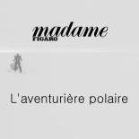 madame-figaro-laventuriere-polaire-stephanie-gicquel