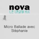nova-micro-ballade-avec-stephanie-gicquel