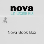 nova-nova-book-box-across-antarctica-stephanie-gicquel
