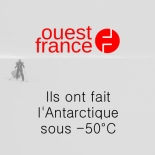 ouest-france-ils-ont-fait-lantarctique-sous-moins-cinquante-stephanie-gicquel