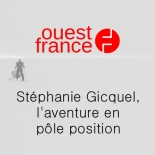 ouest-france-stephanie-gicquel-laventure-en-pole-position