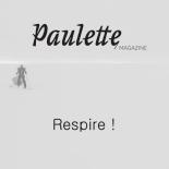 paulette-respire-stephanie-gicquel