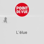 point-de-vue-lelue-stephanie-gicquel