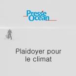 presse-ocean-plaidoyer-pour-le-climat-stephanie-gicquel