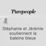 purepeople-stephanie-et-jeremie-gicquel-soutiennent-la-baleine-bleue