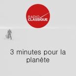 radio-classique-trois-minutes-pour-la-planete-stephanie-gicquel